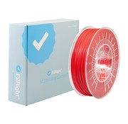 FilRight FilRight Pro PLA+ - 750 g - Red