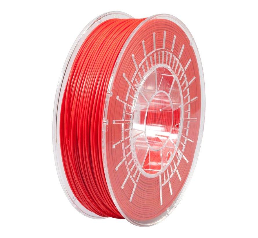 FilRight Pro PLA+ - 750 g - Red