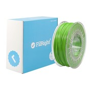 FilRight FilRight Maker ABS - 1 kg - Green