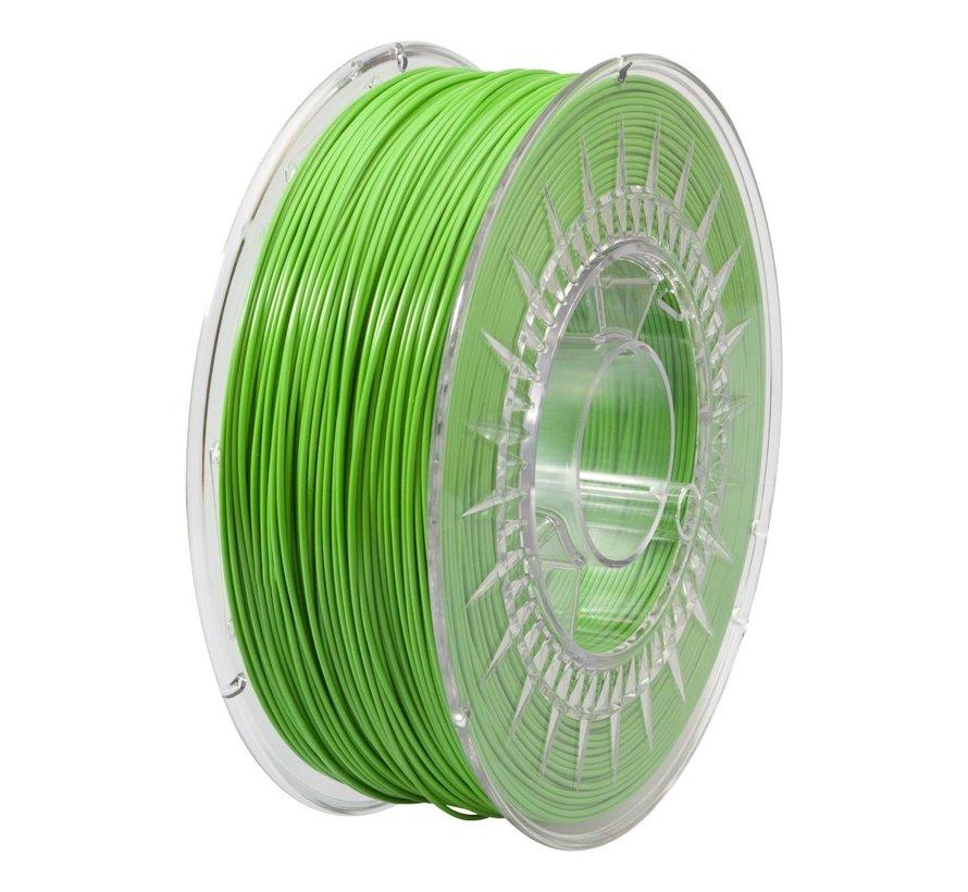 FilRight Maker ABS - 1 kg - Groen