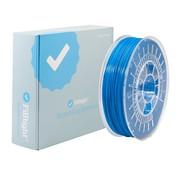 FilRight FilRight Pro PLA+ - 750 g - Diep Blauw