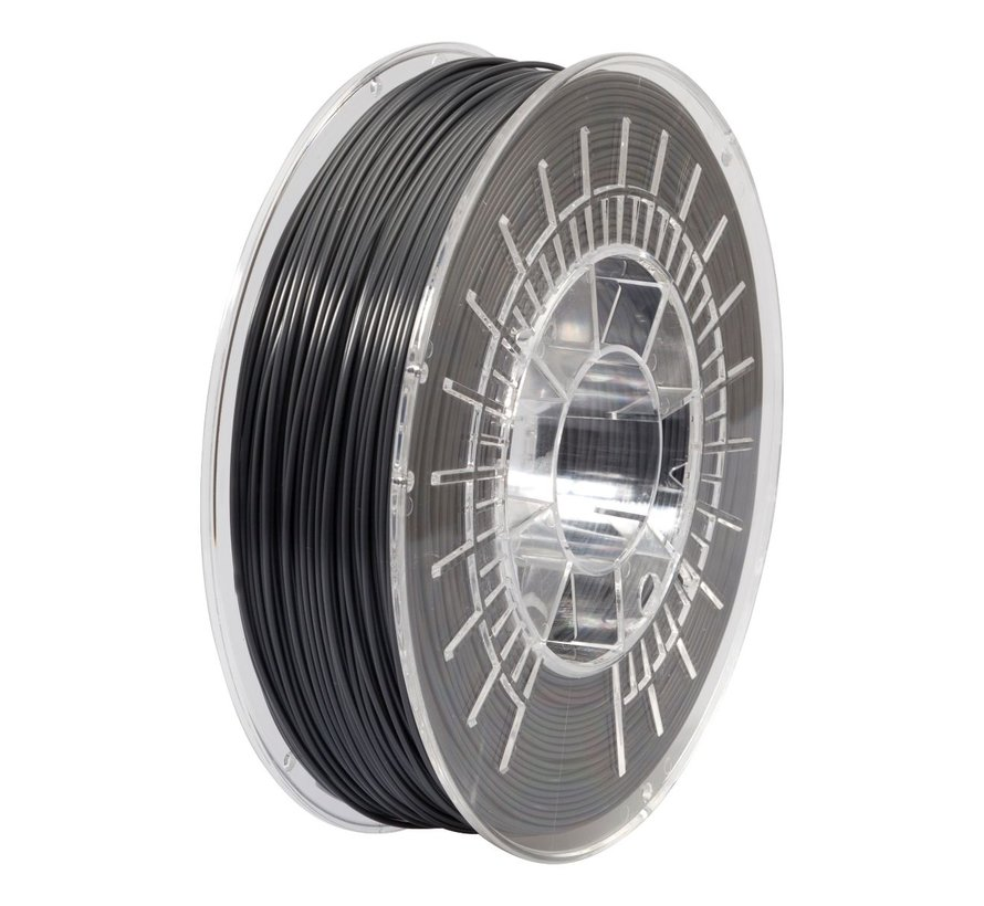 FilRight Engineering HDPLA - 750 g -Grey