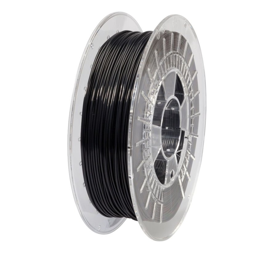 FilRight Engineering TPU - 500 g - Black