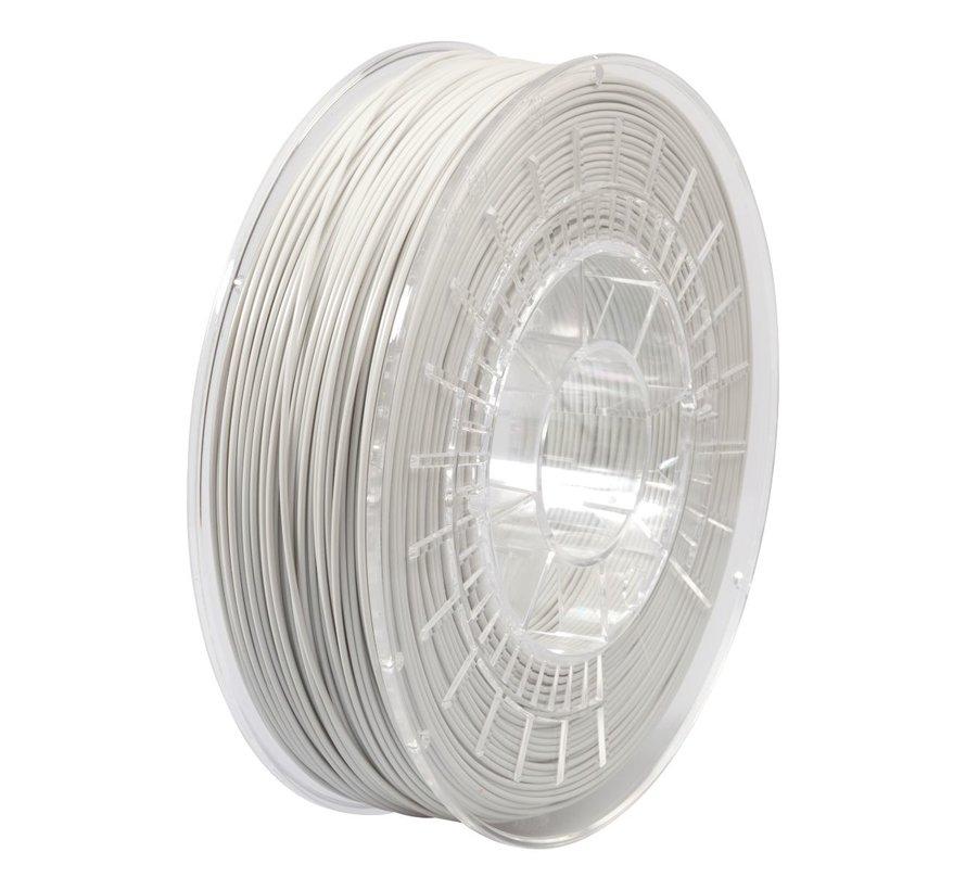 FilRight Engineering ASA - 750 g - Licht Grijs