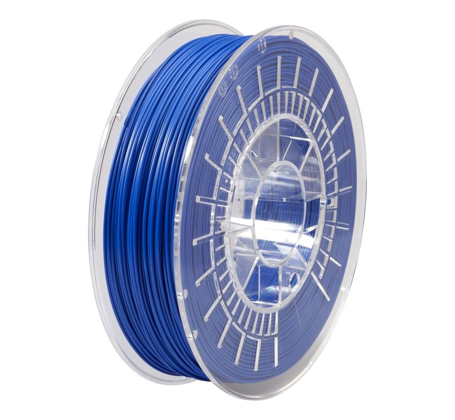 FilRight Engineering ASA - 750 g - Blue