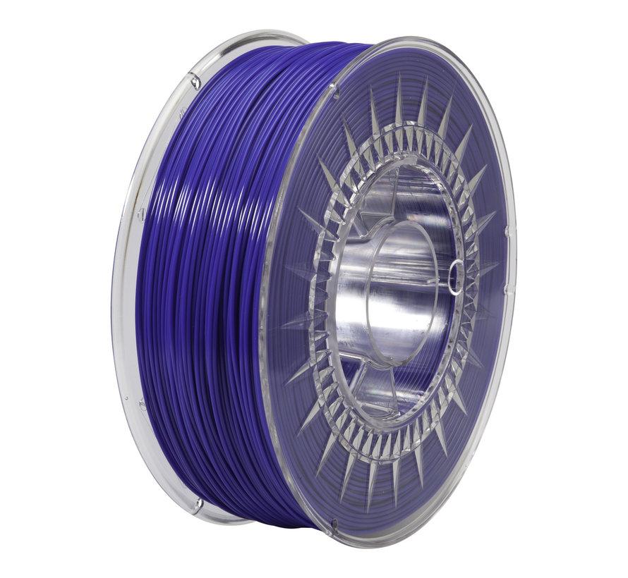 FilRight Maker PLA - 1 kg - Blue