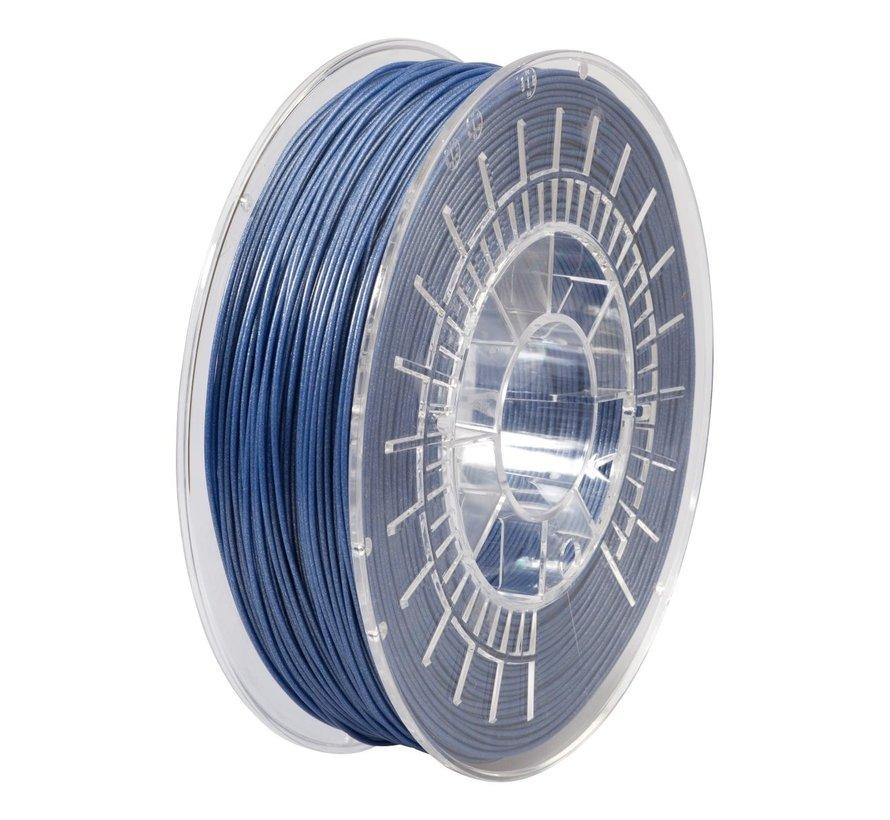 FilRight Pro PLA+ - 750 g - Metallic Blue