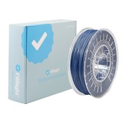FilRight FilRight Pro PLA+ - 750 g - Metallic Blauw