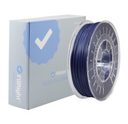 FilRight FilRight Pro PLA+ - 750 g - Metallic Dark Blue
