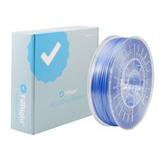 FilRight FilRight Pro PLA+ - 750 g - Satijn Blauw