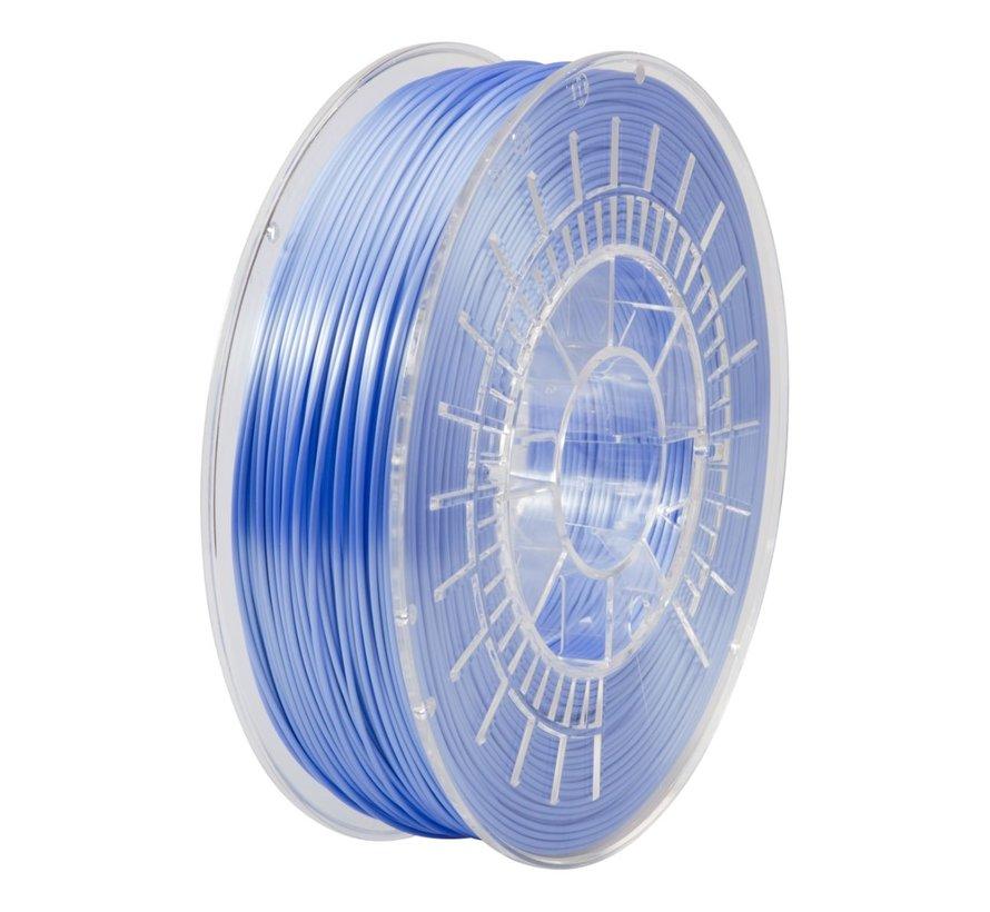 FilRight Pro PLA+ - 750 g - Satin Blue