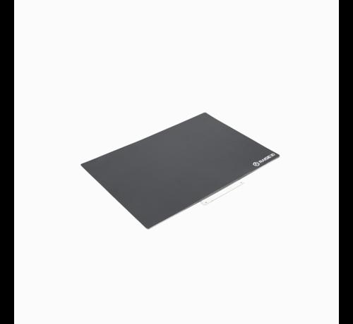 Raise3D Raise3D E2 Flexible Plate + Printing Surface