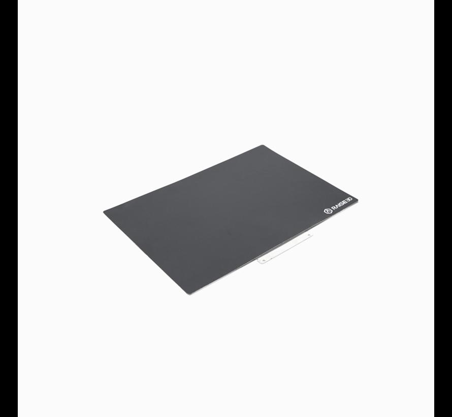 Raise3D E2 Flexible Plate + Printing Surface