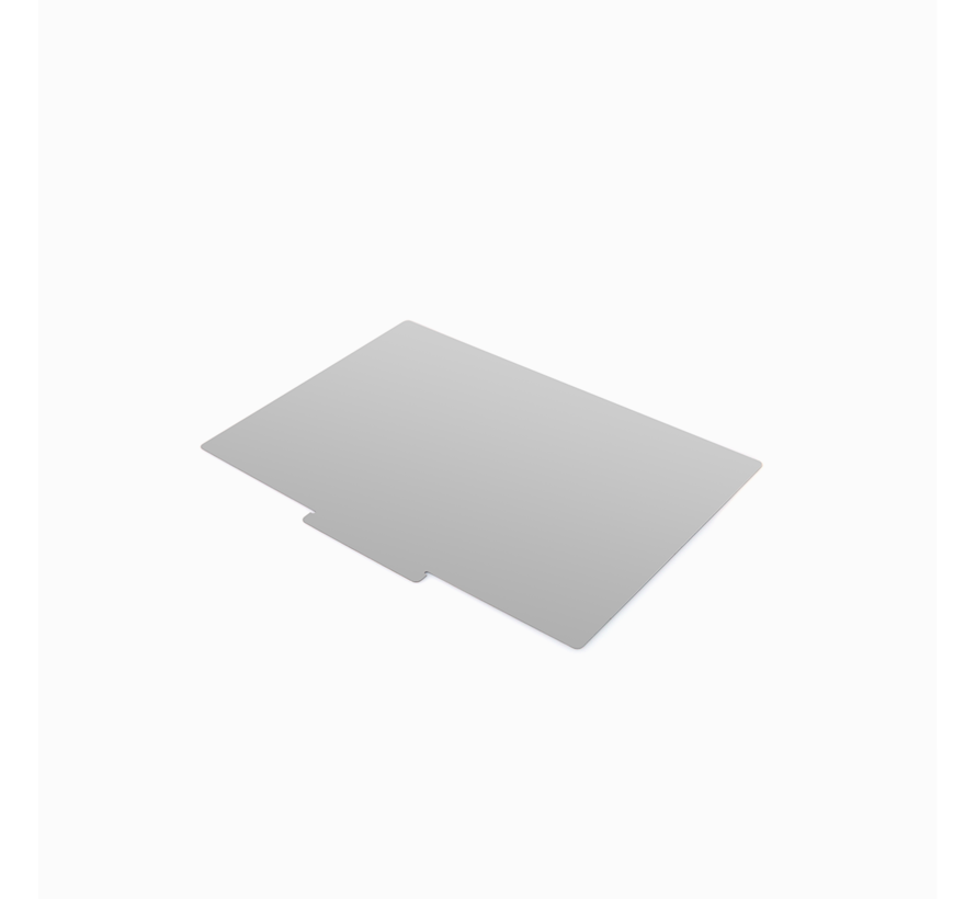 Raise3D E2 Flexible Plate