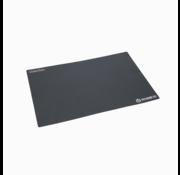 Raise3D Raise3D E2 Printing Surface