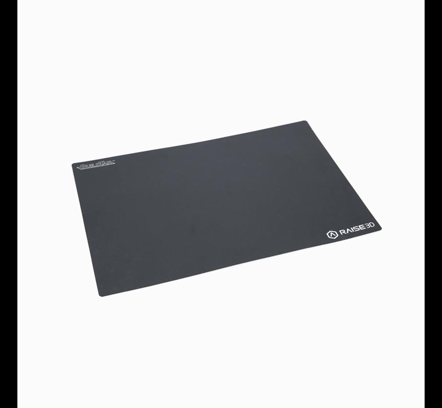 Raise3D E2 Printing Surface