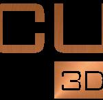 Copper3D filament