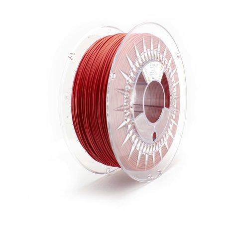 Copper3D Copper3D - PLActive -Red