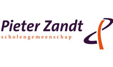 Klant Case; Pieter Zandt College - Raise3D