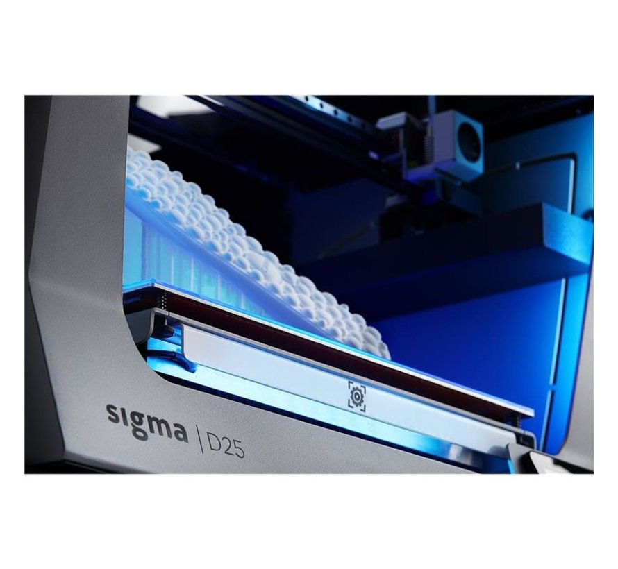 BCN3D Sigma D25