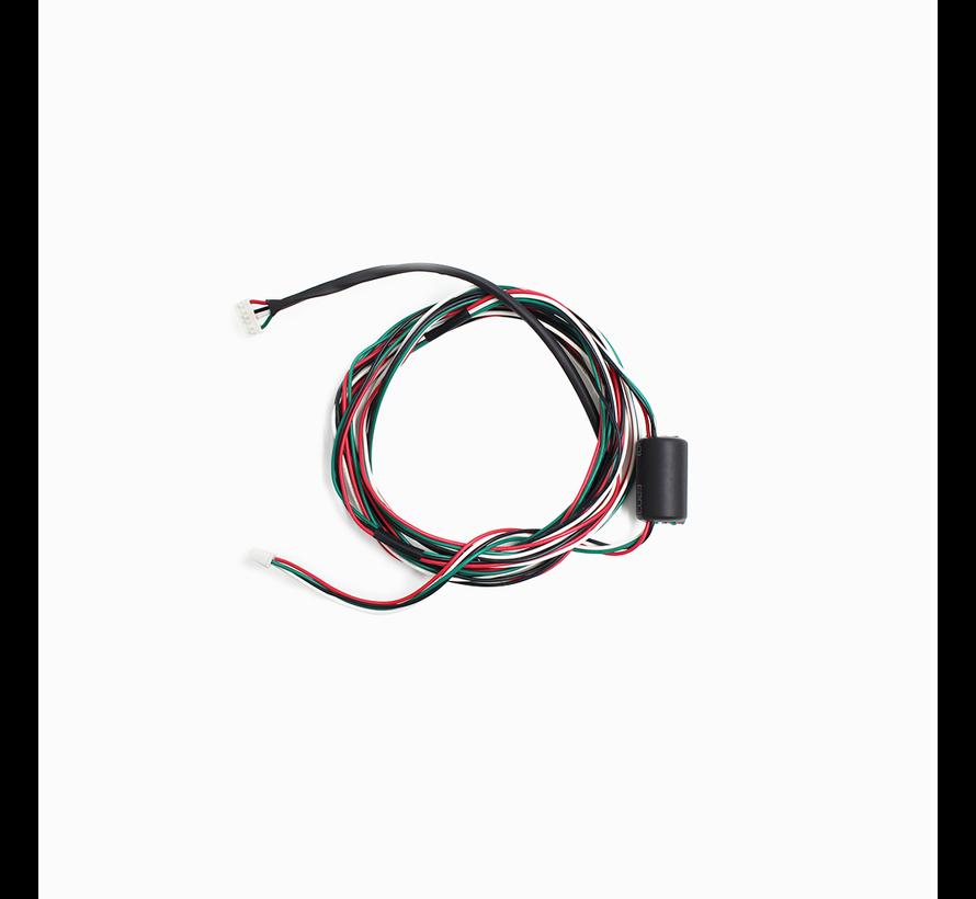 Raise3D Pro2 Motor Cable