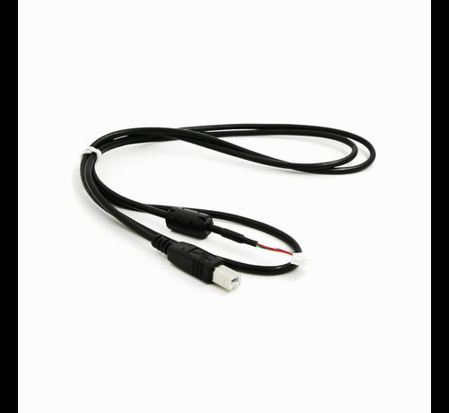 Raise3D Raise3D Pro2 USB Cable