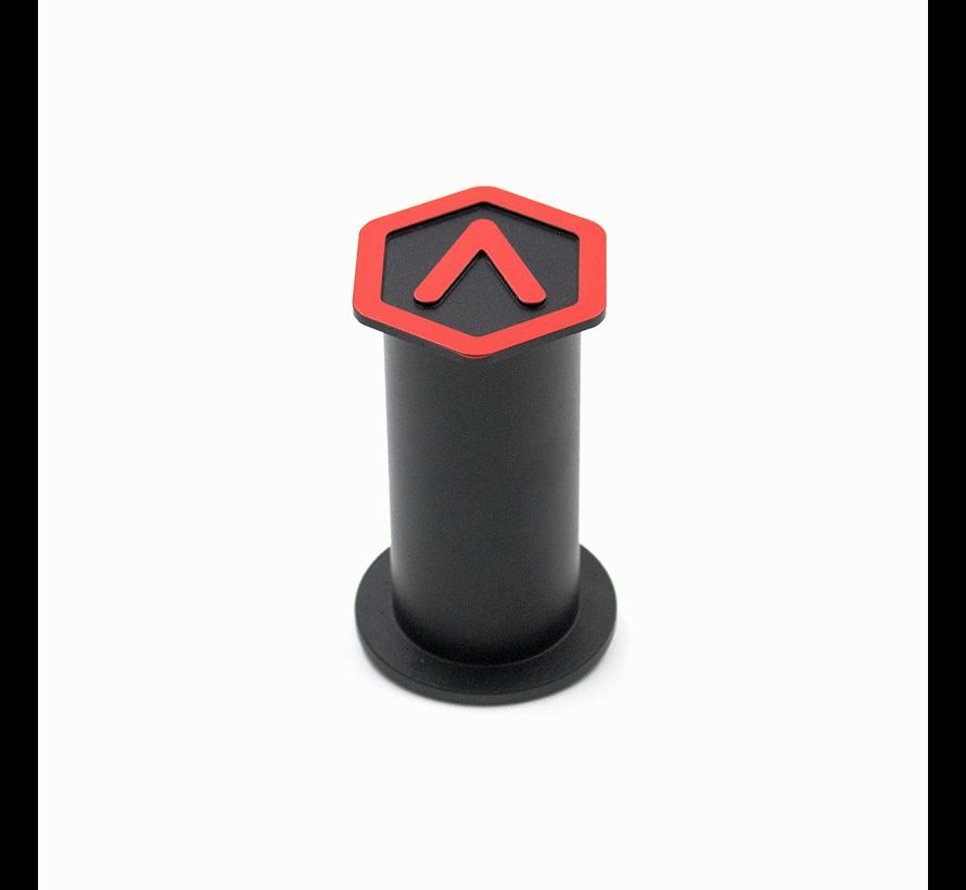 Raise3D  Filament Holder