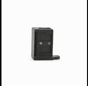 Raise3D Raise3D  Pro2 Nozzle Lifting System Control Board Cover