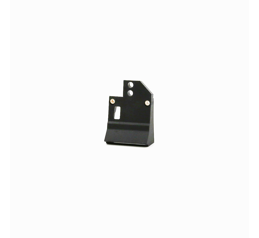 Pro2 Right Model Cooling Fan Cover