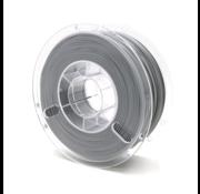 Raise3D Raise3D Premium ABS Filament - Grijs - 1.75mm - 1kg