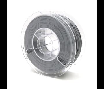 Raise3D Raise3D Premium ABS Filament -Grey - 1.75mm - 1kg