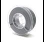 Raise3D Premium ABS Filament - Grijs - 1.75mm - 1kg