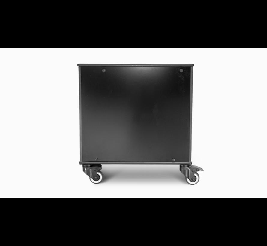 Raise3D cart for Pro2 Plus 3D printer