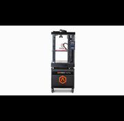 Raise3D Raise3D onderkast voor Pro2 Plus 3D printer