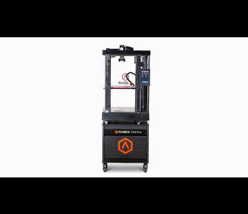 Raise3D Raise3D cart for Pro2 Plus 3D printer