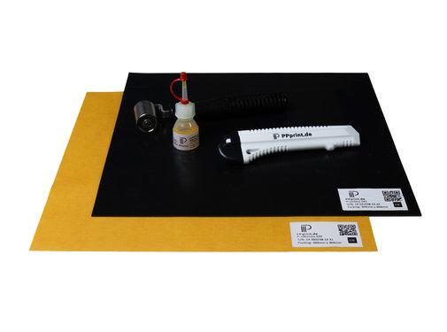 PPprint PP Print Starter Kit (Raise3D Pro 2 edition)