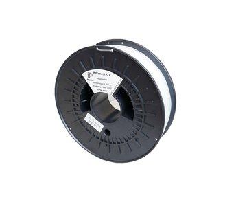 PPprint PPprint P-filament 721 - Natural - 1.75mm - 600 gram