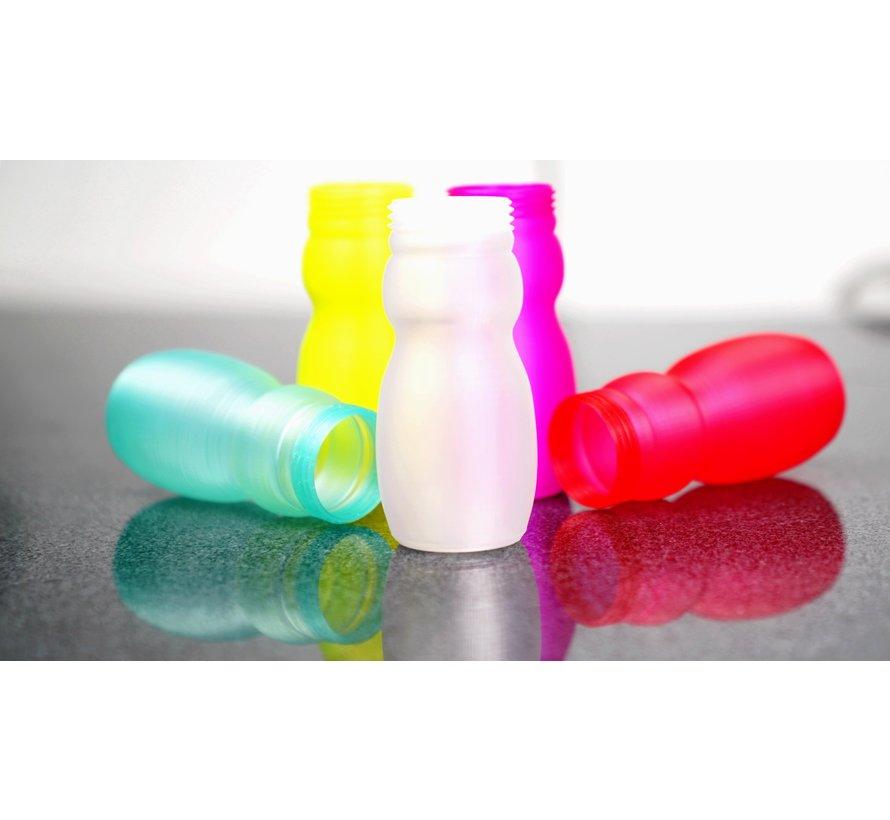 PPprint P-filament 721 - Natural - 1.75mm - 600 gram