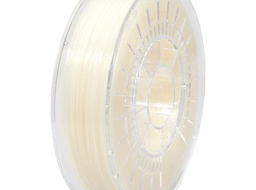 FilRight FilRight Maker PLA - 1 kg - Naturel