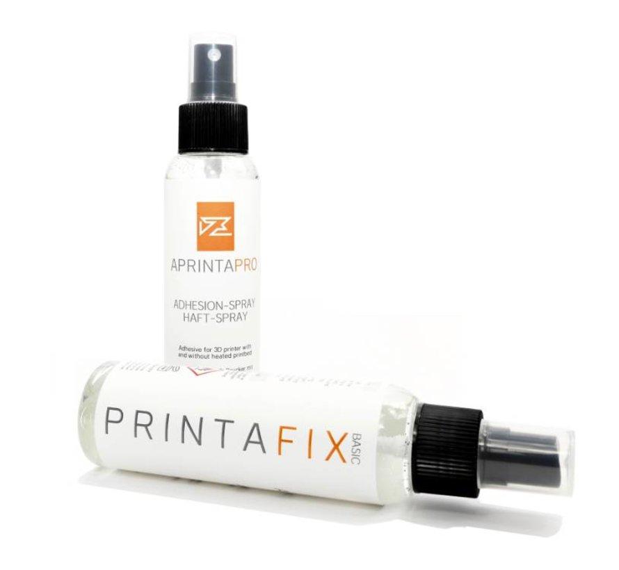 PrintaFix printbed hechtspray 250ml - AprintaPro