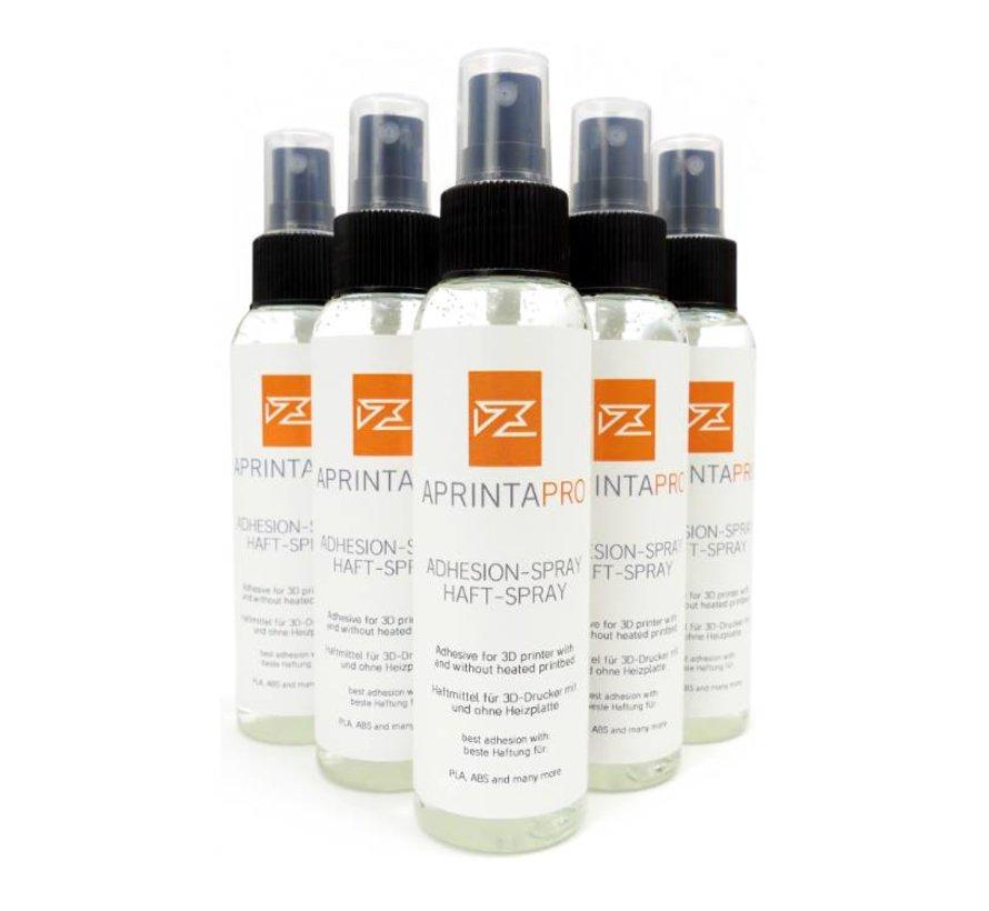PrintaFix printbed adhesive spray 250ml - AprintaPro