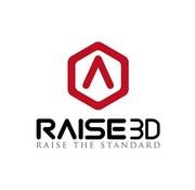 Raise3D Raise3D X Axis Sliding Block 8/12*30MM