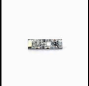 Raise3D Raise3D E2 Filament Run-Out Sensor Board