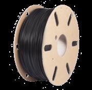 FilRight FilRight rPLA - 1.75mm - 1 kg - Zwart