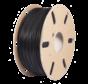 FilRight rPLA - 1.75mm - 1 kg - Black