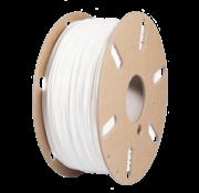 FilRight FilRight rPLA - 1.75mm - 1 kg - White