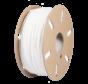 FilRight rPLA - 1.75mm - 1 kg - White