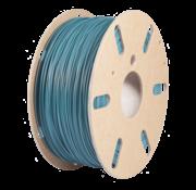 FilRight FilRight rPLA - 1.75mm - 1 kg -Blauw