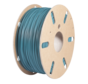 FilRight rPLA - 1.75mm - 1 kg - Blue