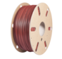 FilRight rPLA - 1.75mm - 1 kg - Red